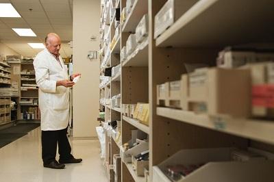 Farmácias alertam sobre «crise profunda» no sector
