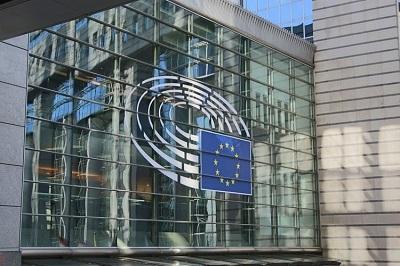 União Europeia da Saúde