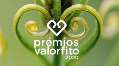 Associados da GROQUIFAR distinguidos com Prémios Valorfito 2020