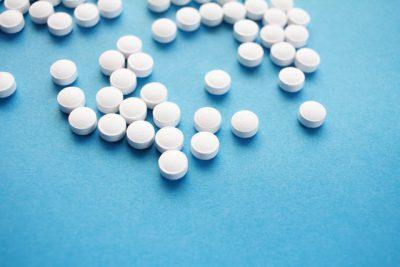 Versão QDR template: Regulamento UE 2019/6 Medicamentos Veterinários