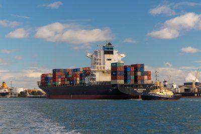 CEFIC | Guia atualizado para apoiar o setor químico na redução do impacto ambiental nos transportes